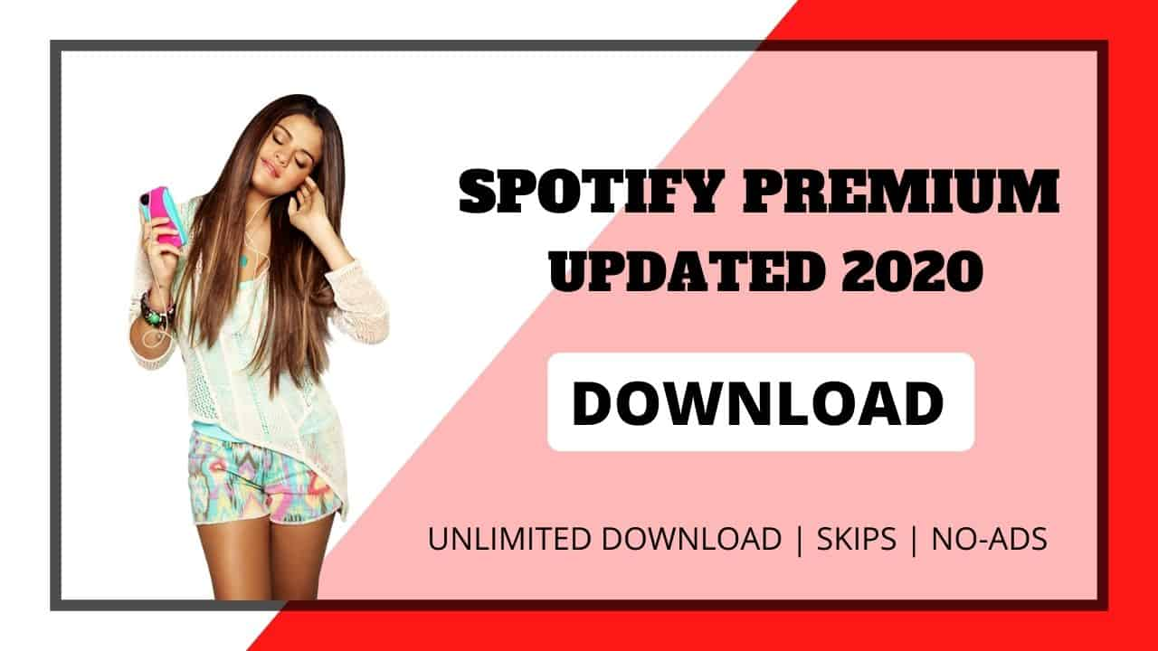 Spotify Premium Free iOS {100% WORKING} v8.5.32.898