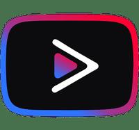 Youtube Vanced iOS APK