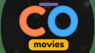 CotoMovies APK