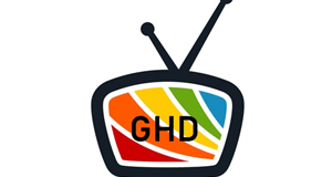 GHD-Sports-APK-Download-For-Android-