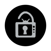 unlockMYTV Mod APK