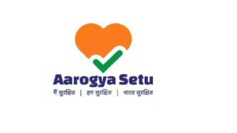 Aarogya Setu APP for Android