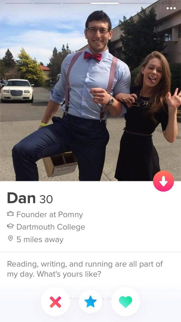 Tinder Gold Free Trial 2020