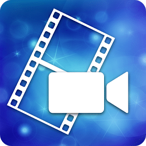 PowerDirector Pro Mopd APk Download Without Watermark