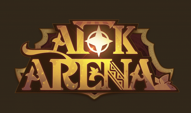 AFK Arena MOD APK Unlimited Money