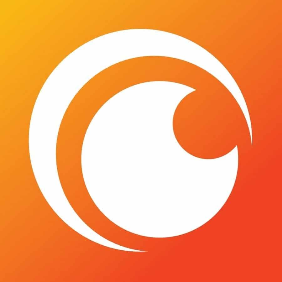 Crunchyroll Premium APK 2020 Mod Free Unlocked Ads Free