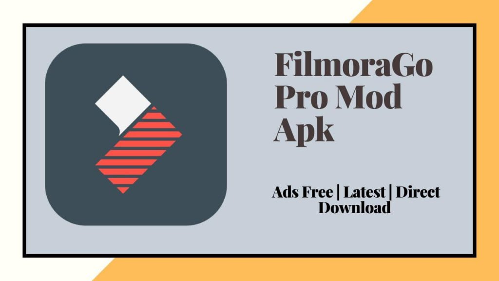 Filmorago pro mod apk download for android 2020