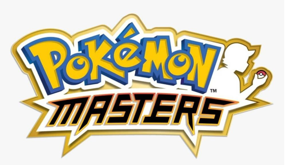 pokemon master mod apk latest version