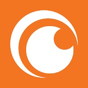 chronchyroll premium mod apk