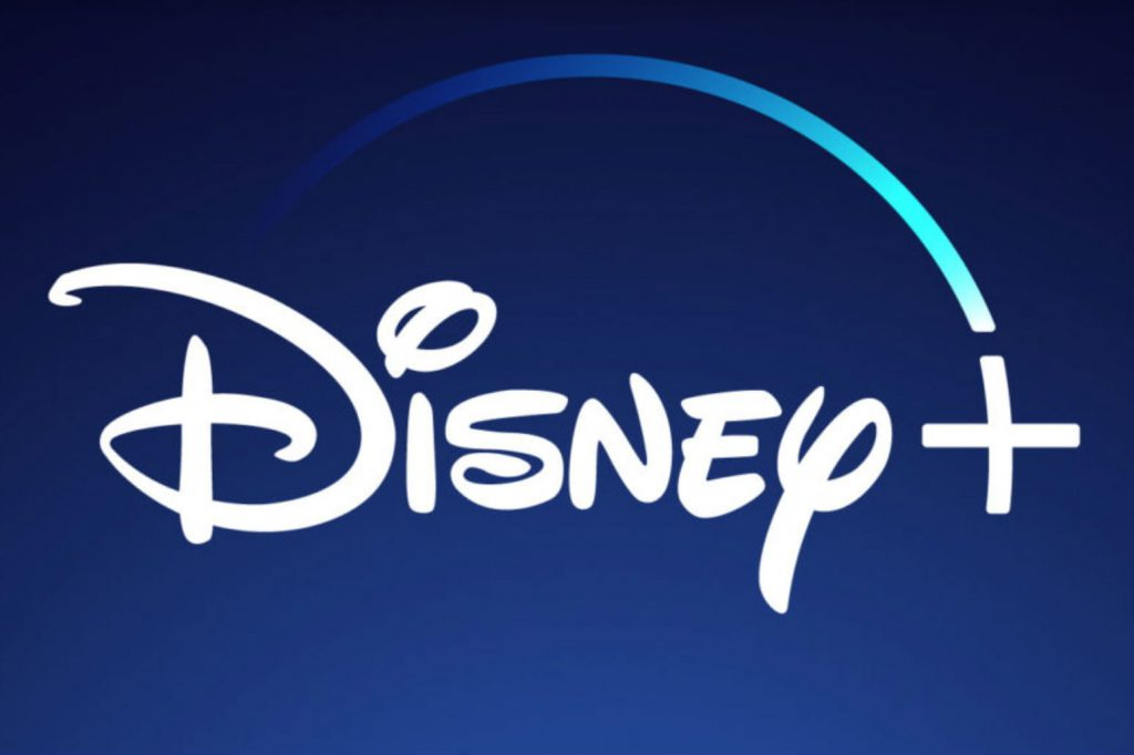 Disney Plus APK