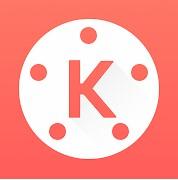 kinemaster Mod apk latest Full unlocked