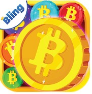 Bitcoin-Blast-Mod-APK-iOS-Android-Download-Earn-REAL-