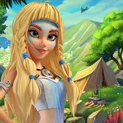 Atlantis Odyssey MOD APK unlimited money