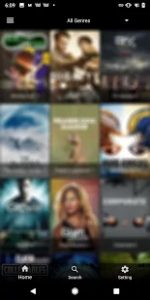 Moviebox Pro APK 2021 iOS/Android Download Latest | PC 2