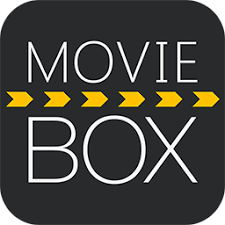 What is Moviebox Pro APK?