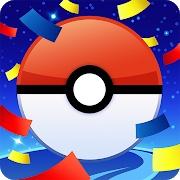 Pokemon Go Mod APK Unlimited Coins