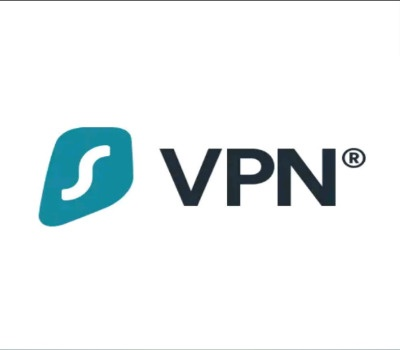 surfshark VPN APK Premium