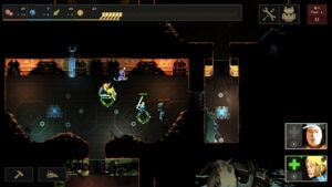 Dungeon of the Endless APK Mod (Unlimited Money Crack) 5