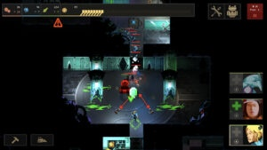 Dungeon of the Endless APK Mod (Unlimited Money Crack) 6