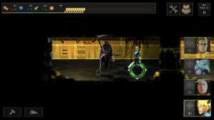 Dungeon of the Endless APK Mod (Unlimited Money Crack) 2