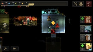 Dungeon of the Endless APK Mod (Unlimited Money Crack) 7
