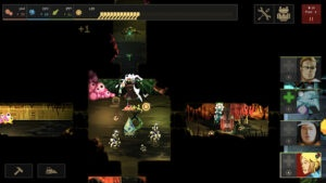 Dungeon of the Endless APK Mod (Unlimited Money Crack) 1