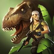 Jurassic Survival mod apk unlimited Money (1)Jurassic Survival mod apk unlimited Money (1)