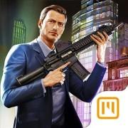 Mafia Crime war mod apk ios android (1)