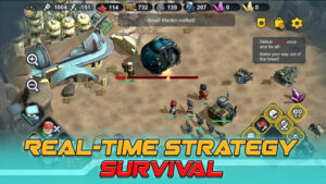 Strange World Mod APK iOS/ Android Latest 2021 (Unlimited Resources) 2