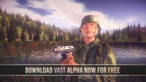 Vast Survival MOD APK ios free Craft Latest version 2021 2