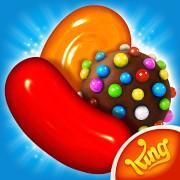 Candy Crush Saga mod APK (1)