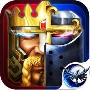 Clash of Kings Mod APK iOS privet server (1)