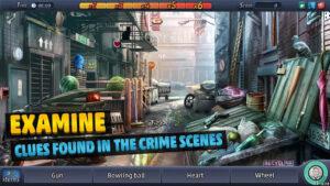 Criminal Case MOD APK iOS Unlimited stars and energy Latest 2021 2