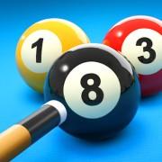 8 ball pool mod pak