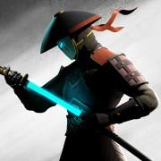 Shadow Fight 3 mod APK (1)