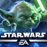 Star Wars Galaxy of Heroes MOD APK (1) (1)