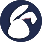TutuApp apk iOS