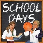 Download School Day Mod APK ios
