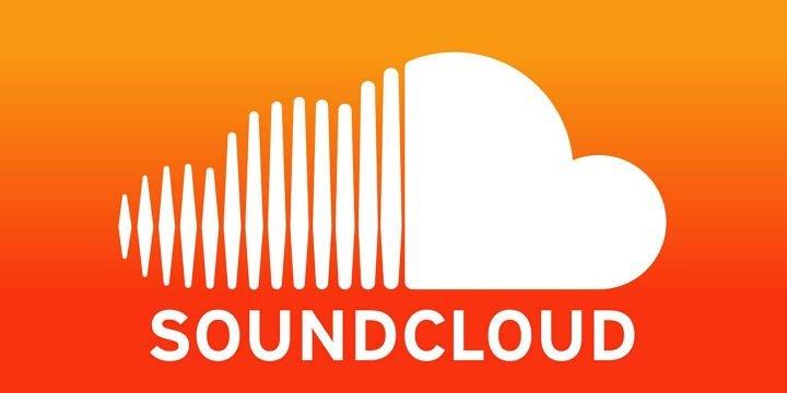 SoundCloud mod apk download