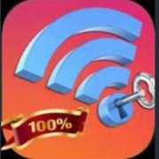 Wifi hacker APK App