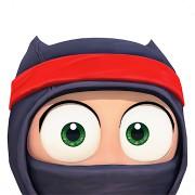 clumst ninja mod apk