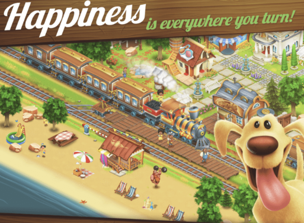 Why use a Hay Day Mod APK Version?
